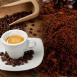 Ile kaw dziennie wypić?