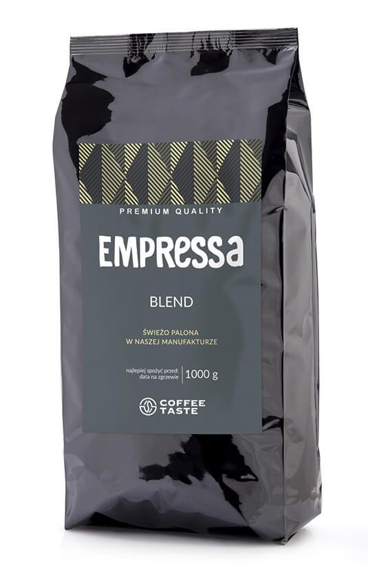 Empressa